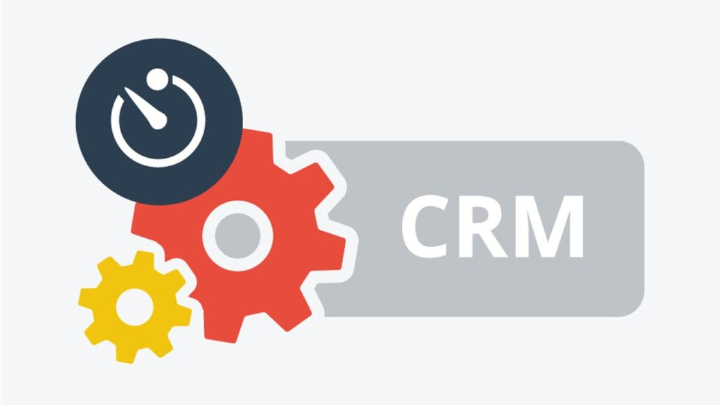 Best Free CRM Software