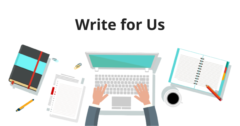 Techmigi-Write-for-Us