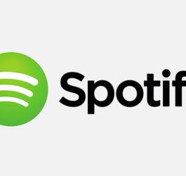 Download Spotify Premium Apk app