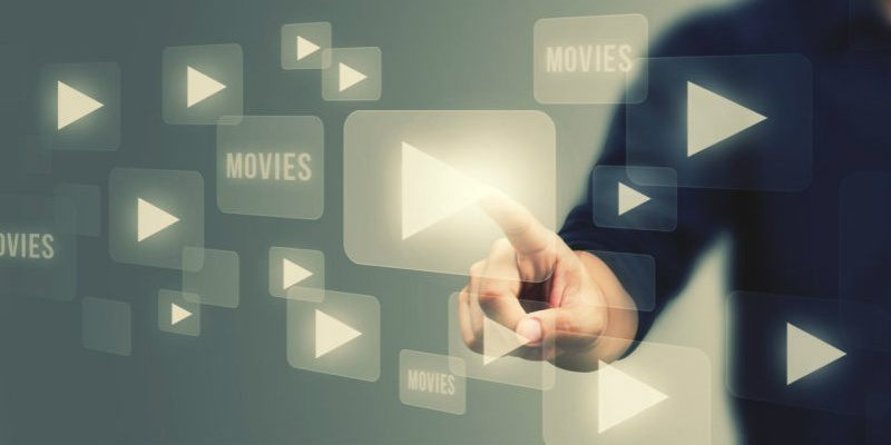 Best Movies Download sites