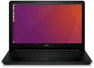 Best-laptops-under-25000-with-i3-processor-in-india