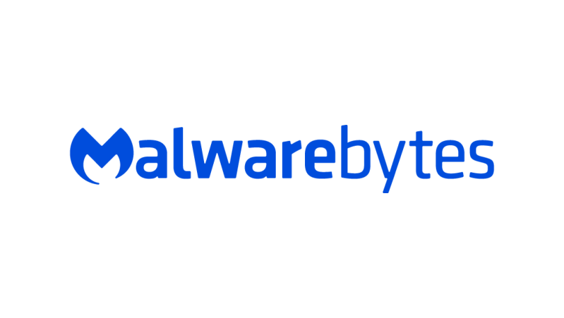 Malwarebytes Antimalware - Best Free Antivirus for windows 10