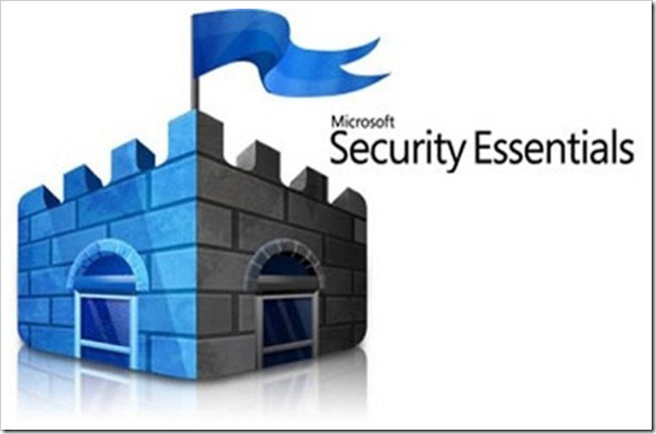 Microsoft-Security-Essentials-Best-antivirus-for-windows-10-Techmigi.com