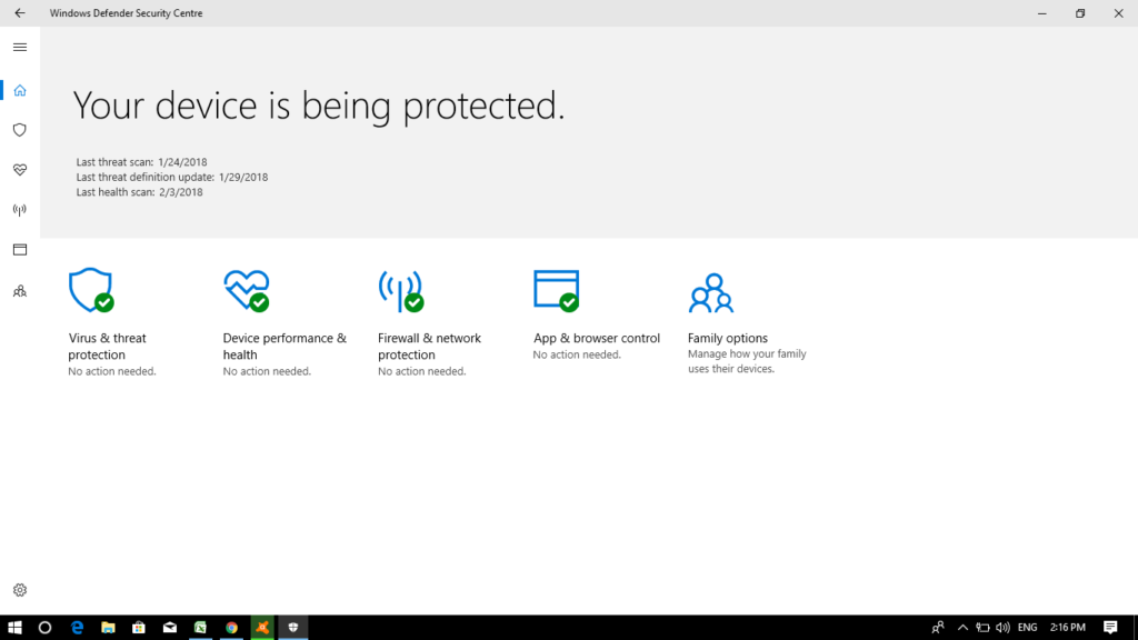 Best-antivirus-for-windows-10