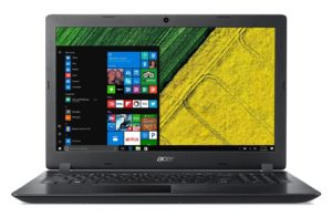 best laptops under 25000 with i3 processor in india