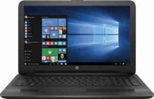Best-laptops-under-25000-with-i3-processor