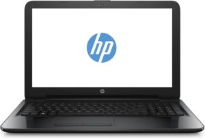 best-laptops-under-30000-in-india