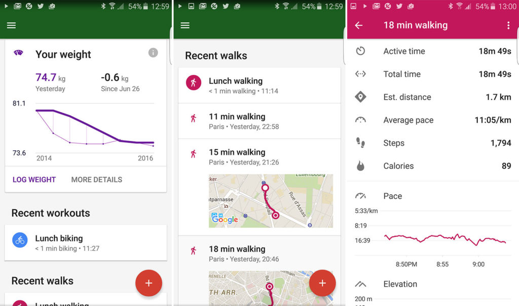Google-fit-best-apps-for-android-mobile-Techmigi.com