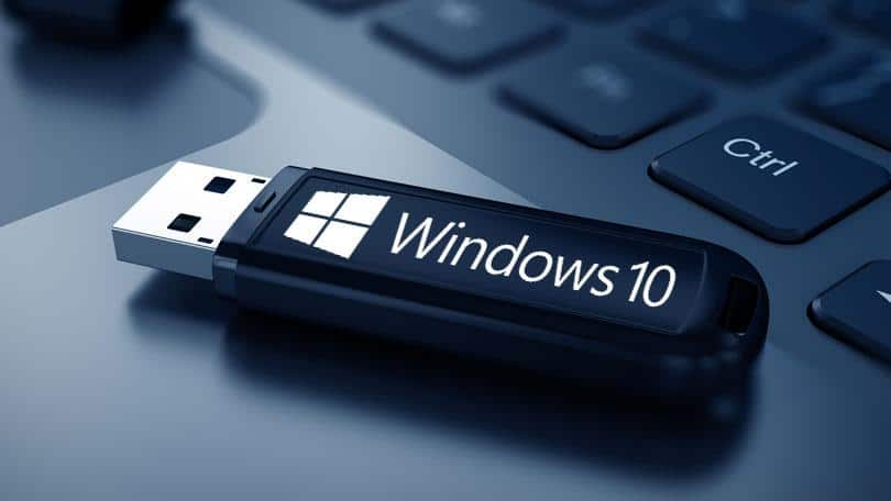 best-windows-10-tools
