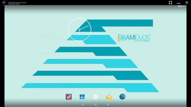 BlueStacks Alternatives - Amidous
