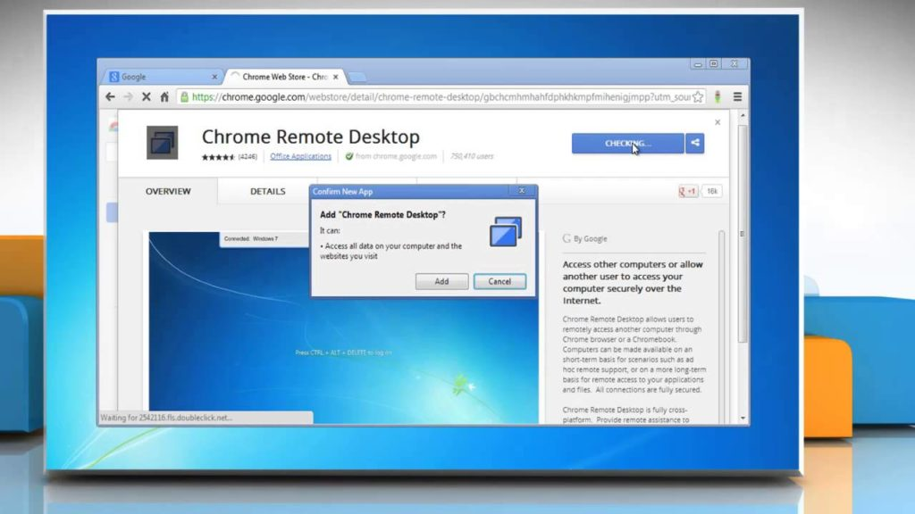 Teamviewer Alternatives - Remote Control Software