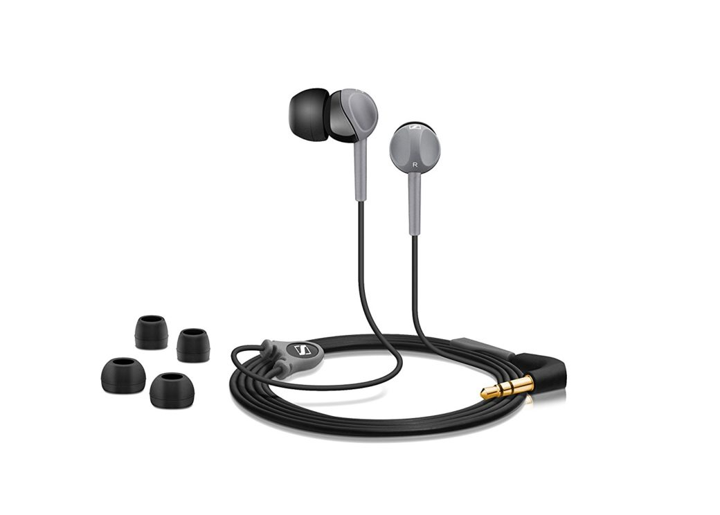 Best Earphones Under 1000 Rs