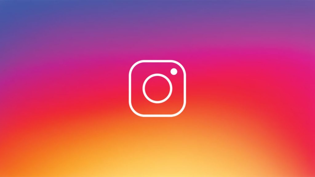 Gb Instagram Apk 160 Download Latest Version Updated 2019 Techmigi
