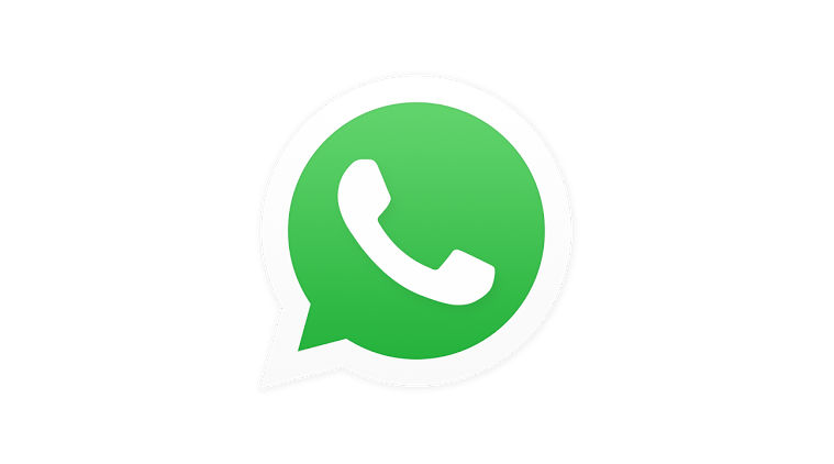 how to get old version of whatsapp