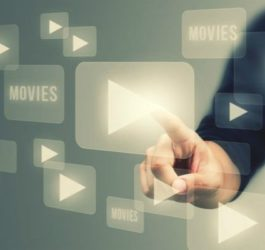 Top 70 Free Movies Download Sites 2019 Without Registration