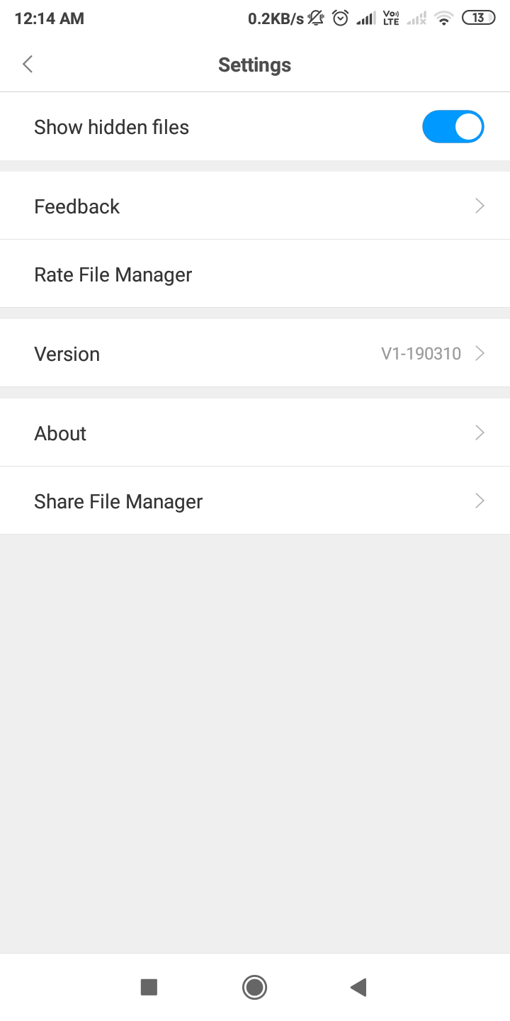 fm whatsapp 7.40 apk download for android (2018 version)